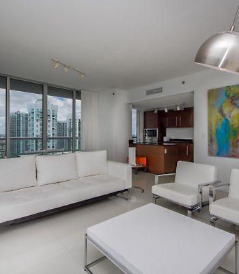 2B/2B Modern, Exotic Apt 00834 Miami, FL